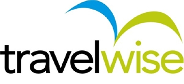 Travelwise RD logo